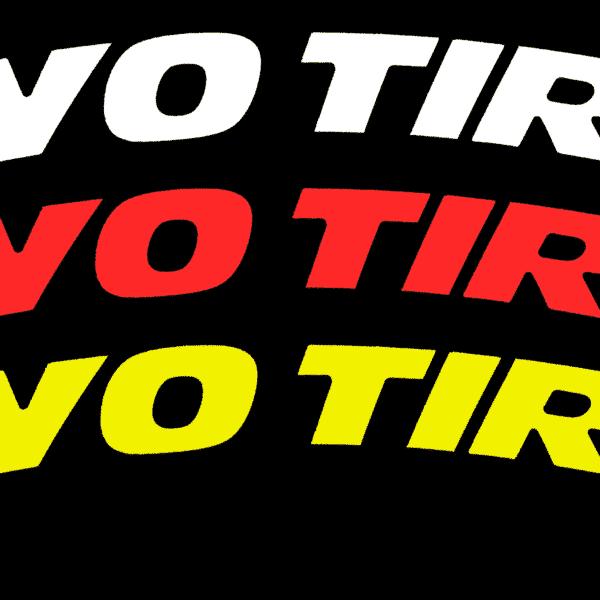 toyo tires reifenaufkleber