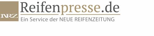 Reifenpresse.de