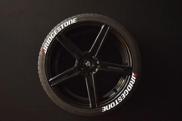 Reifenaufkleber-Bridgestone-weiss-8er