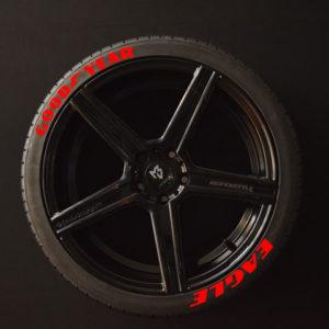 Reifenaufkleber-GOOD-YEAR-EAGLE-rot-8er