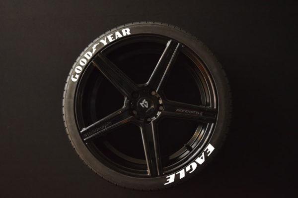 Reifenaufkleber-GOOD-YEAR-EAGLE-weiss-8er