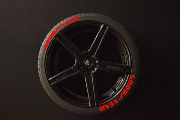 Reifenaufkleber-GOOD-YEAR-rot-8er
