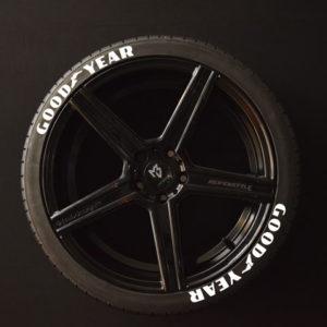 Reifenaufkleber-GOOD-YEAR-weiss-8er