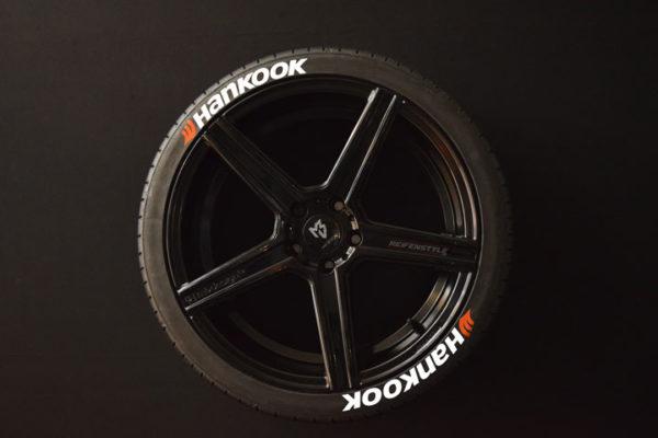Reifenaufkleber-Hankook-weiss-8er