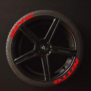 Reifenaufkleber-NITTO-INVO-rot-8er