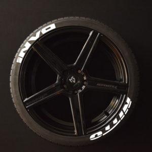 Reifenaufkleber-NITTO-INVO-weiss-8er