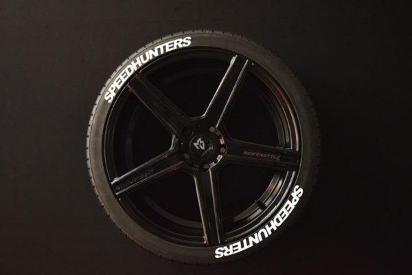 Reifenaufkleber-Speedhunters-weiss-8er