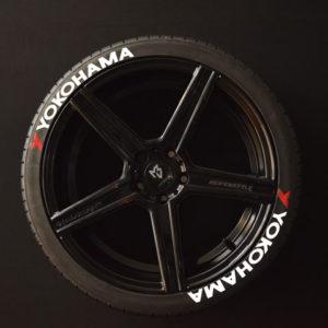 Reifenaufkleber-Yokohama-weiss-8er